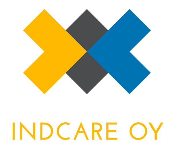 Indcare Oy